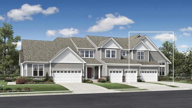 6 Lansing Way #0083, Millis, MA 02054 (MLS #72519699) :: Westcott Properties