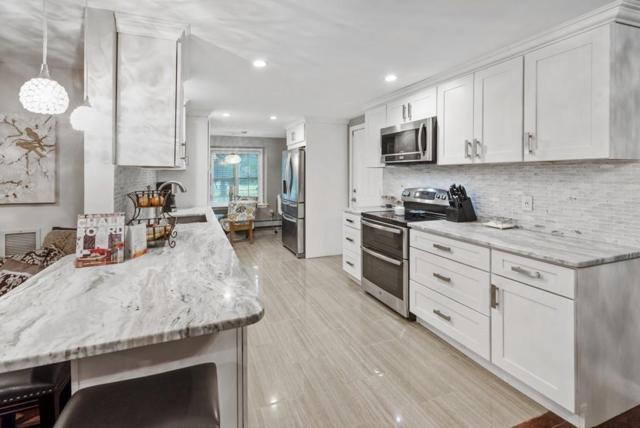 170 Village Post Road #170, Danvers, MA 01923 (MLS #72519734) :: Westcott Properties