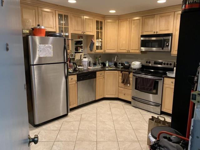 15 Walbridge Street #9, Boston, MA 02134 (MLS #72519763) :: Westcott Properties
