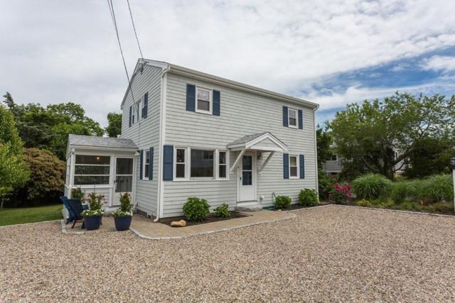 7 Bodfish Ave, Sandwich, MA 02563 (MLS #72519922) :: Sousa Realty Group