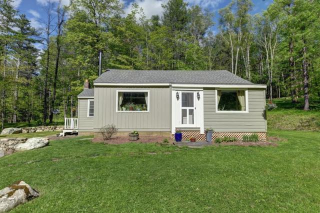 1076 Hartsville New Marlboro Rd, New Marlboro, MA 01230 (MLS #72519928) :: AdoEma Realty