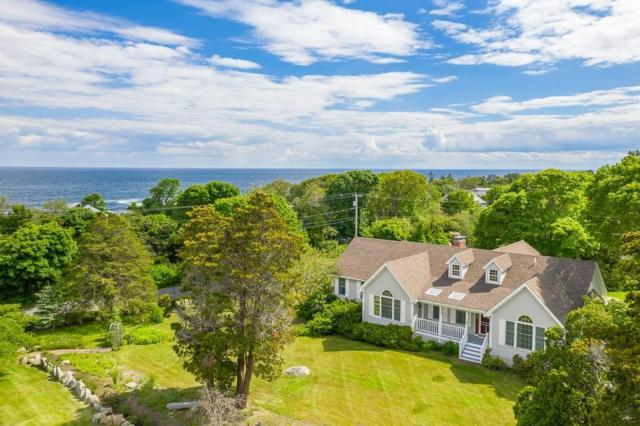 8 Land's End Lane, Gloucester, MA 01930 (MLS #72519942) :: DNA Realty Group