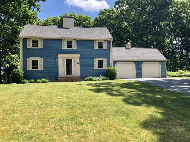 20 Arbor Drive, Shrewsbury, MA 01545 (MLS #72520048) :: Primary National Residential Brokerage