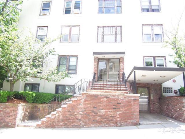 198 Allston #3, Boston, MA 02135 (MLS #72520055) :: Primary National Residential Brokerage