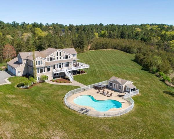 20 Riesling Rd, Plymouth, MA 02360 (MLS #72520057) :: DNA Realty Group