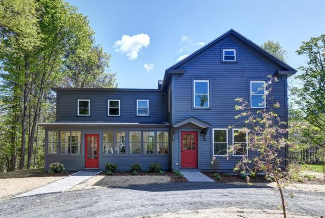 81 Division St, Great Barrington, MA 01230 (MLS #72520061) :: Welchman Torrey Real Estate Group
