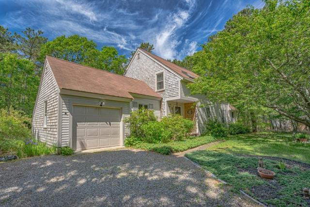 7 Kettle Pond Dr, Harwich, MA 02645 (MLS #72520142) :: DNA Realty Group
