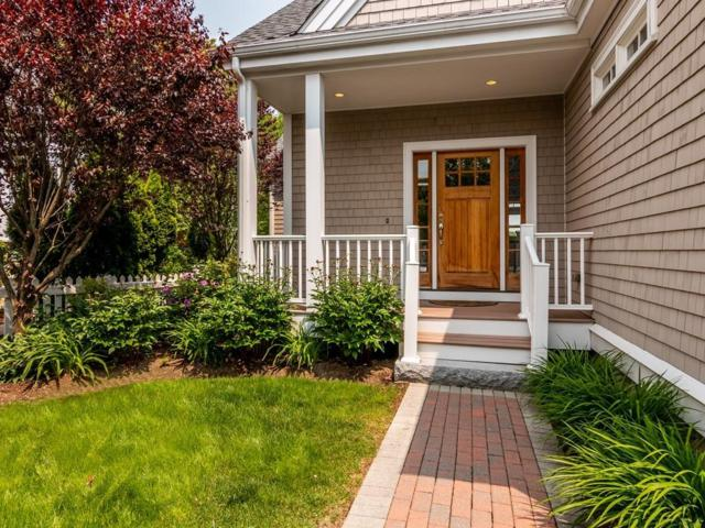 8 Moray #8, Ipswich, MA 01938 (MLS #72520154) :: Primary National Residential Brokerage