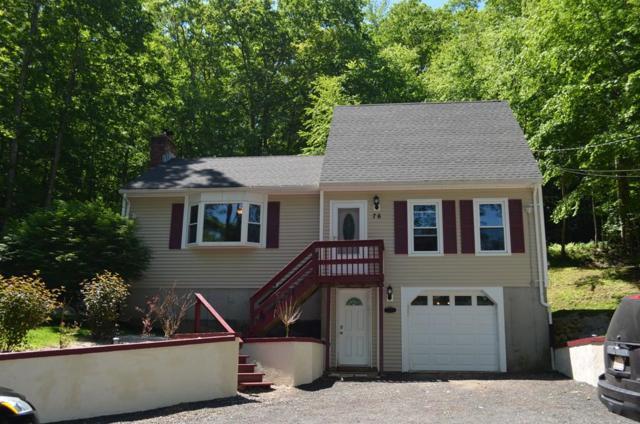 76 Vinton Rd, Holland, MA 01521 (MLS #72520214) :: Primary National Residential Brokerage