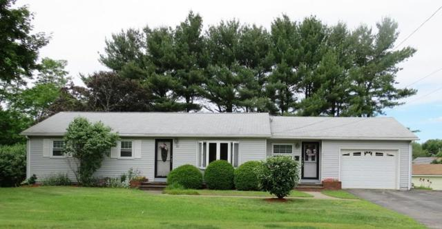 32 Locust St, Oxford, MA 01540 (MLS #72520222) :: DNA Realty Group