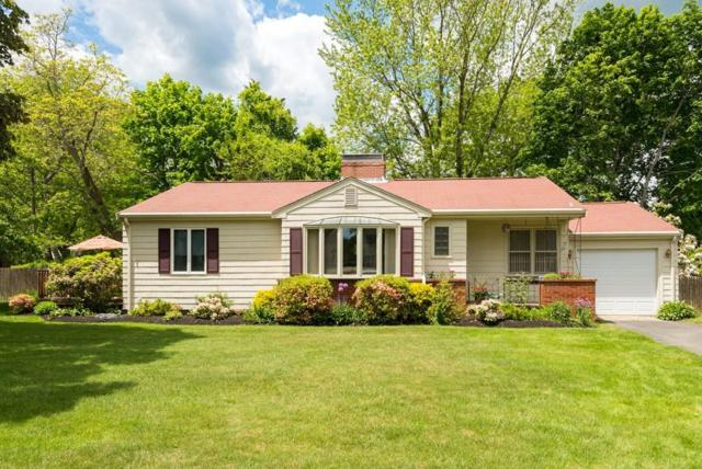 12 Carr Rd, Marshfield, MA 02050 (MLS #72520329) :: DNA Realty Group