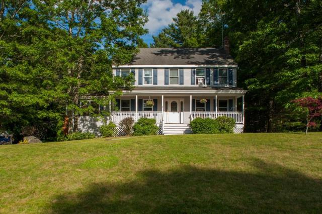 12 Johnathan Pass, Dudley, MA 01571 (MLS #72520398) :: DNA Realty Group