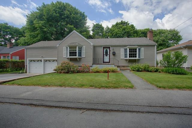 80 Brimbal Ave, Beverly, MA 01915 (MLS #72520415) :: DNA Realty Group