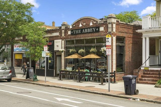 1759 Massachusetts Avenue 1-3, Cambridge, MA 02140 (MLS #72520778) :: DNA Realty Group