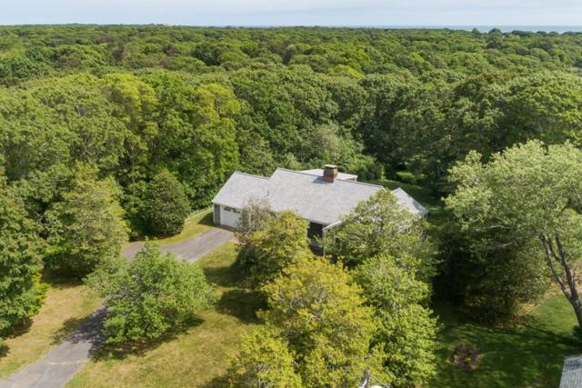 62,68 Stanley Way, Barnstable, MA 02632 (MLS #72520888) :: Welchman Torrey Real Estate Group