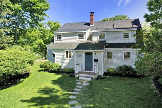 55 Gingerbread Hill, Marblehead, MA 01945 (MLS #72520895) :: Welchman Torrey Real Estate Group