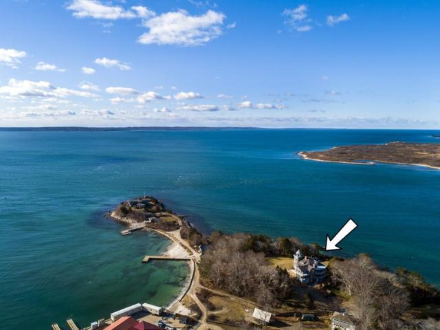 39 Juniper Point Rd South, Falmouth, MA 02543 (MLS #72521007) :: Kinlin Grover Real Estate