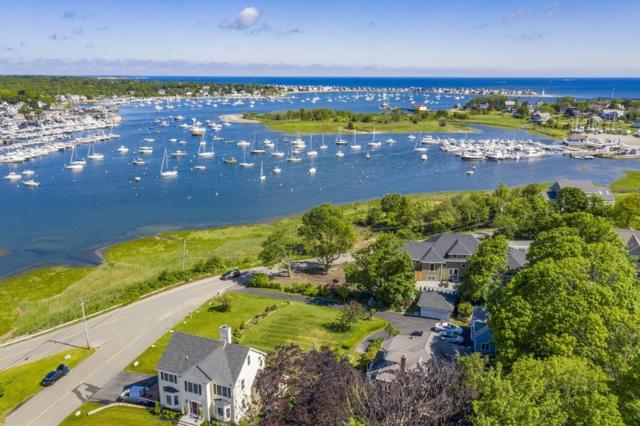 64 Edward Foster Rd, Scituate, MA 02066 (MLS #72521465) :: The Russell Realty Group