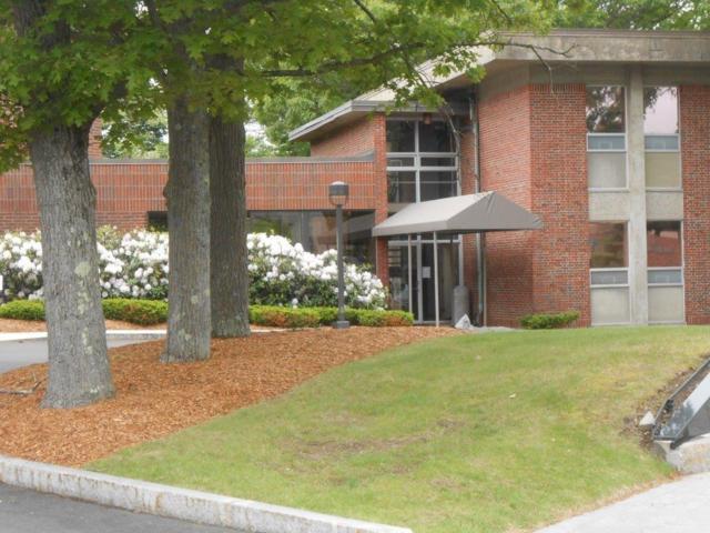75 Herrick, Beverly, MA 01915 (MLS #72521850) :: Westcott Properties