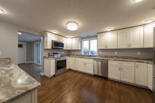 37 Mohawk St, Danvers, MA 01923 (MLS #72521866) :: Westcott Properties