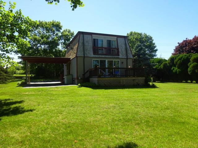 24 Jepson Lane, Portsmouth, RI 02871 (MLS #72522456) :: Welchman Torrey Real Estate Group