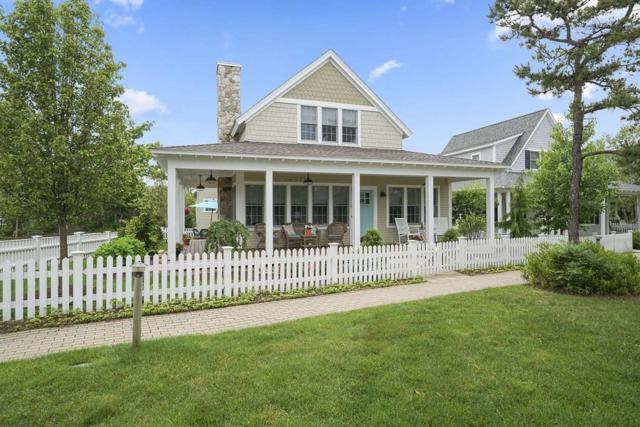14 Morning Stroll, Plymouth, MA 02360 (MLS #72522647) :: Compass