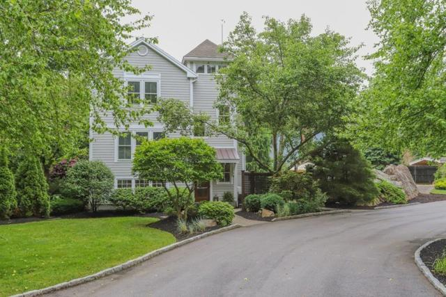 4 Rezza Rd, Beverly, MA 01915 (MLS #72522944) :: Primary National Residential Brokerage