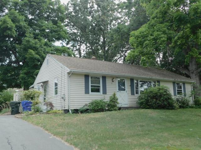 87 Mayfield St, Springfield, MA 01108 (MLS #72523428) :: Exit Realty