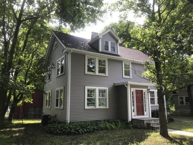218 Commonwealth Avenue, Concord, MA 01742 (MLS #72523638) :: Trust Realty One