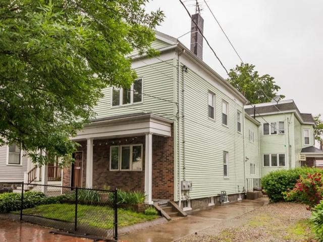 75-77 Thorndike St, Cambridge, MA 02141 (MLS #72523845) :: Exit Realty
