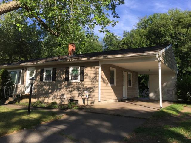 32 Scarsdale Rd, Springfield, MA 01129 (MLS #72523895) :: The Russell Realty Group