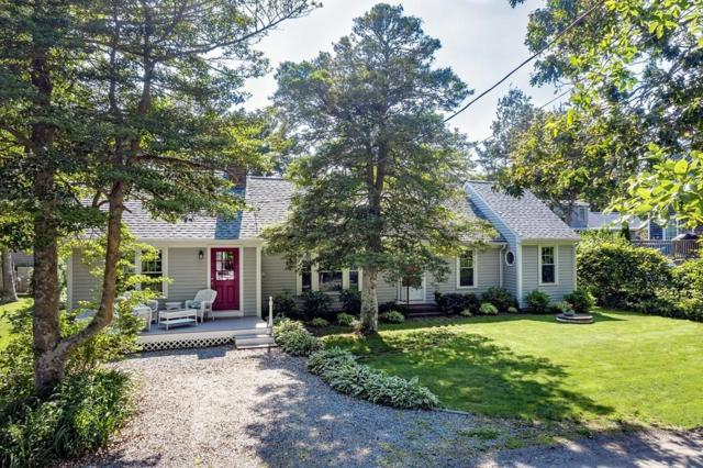 9 Cedar Point Ave, Mattapoisett, MA 02739 (MLS #72524356) :: RE/MAX Vantage