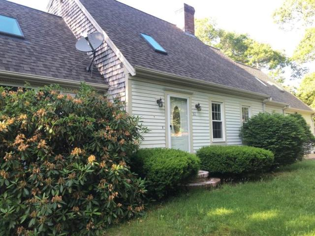 53 Helmsman Dr, Yarmouth, MA 02675 (MLS #72524404) :: DNA Realty Group