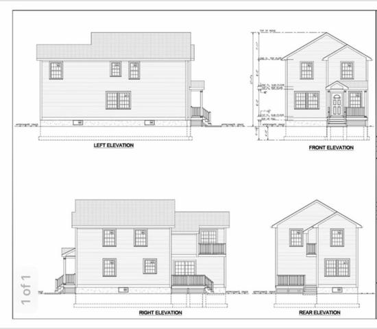 0 North Street, Somerset, MA 02726 (MLS #72524623) :: Kinlin Grover Real Estate