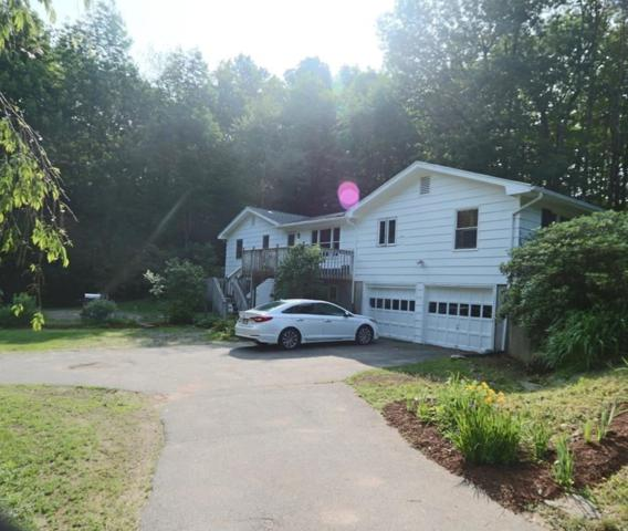 7 Birch Hill Road, Blandford, MA 01008 (MLS #72524815) :: NRG Real Estate Services, Inc.