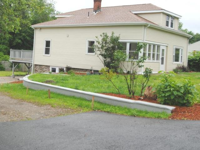 314 Sutton Street, Northbridge, MA 01534 (MLS #72525103) :: DNA Realty Group