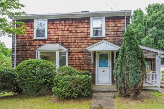 4 Gardner Terrace, Gloucester, MA 01930 (MLS #72525207) :: RE/MAX Vantage