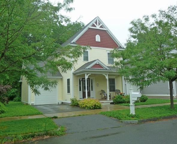 104 Moser Street, Northampton, MA 01060 (MLS #72525449) :: Kinlin Grover Real Estate