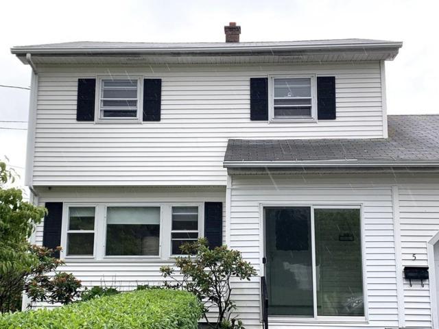5 Lorenzo Rd, Lawrence, MA 01843 (MLS #72525937) :: Welchman Torrey Real Estate Group