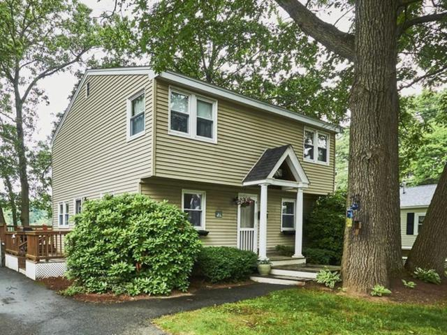 238 River Rd, Lowell, MA 01852 (MLS #72525949) :: Kinlin Grover Real Estate