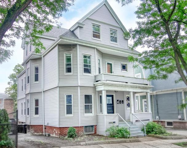 220 Summer Street, Somerville, MA 02143 (MLS #72526927) :: DNA Realty Group