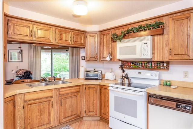 10 Arrowhead Dr, Ossipee, NH 03814 (MLS #72527846) :: Apple Country Team of Keller Williams Realty