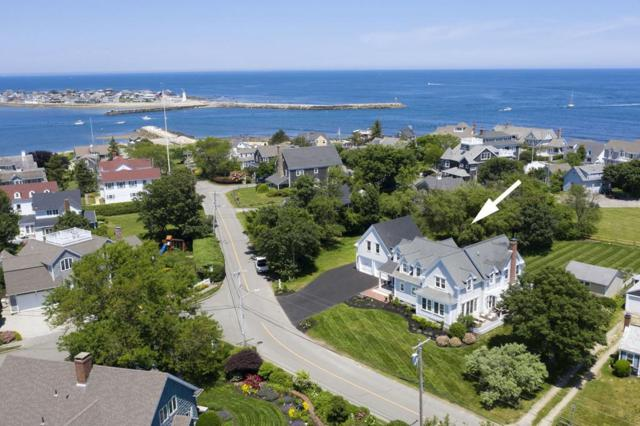 160 Edward Foster Rd, Scituate, MA 02066 (MLS #72528019) :: Apple Country Team of Keller Williams Realty