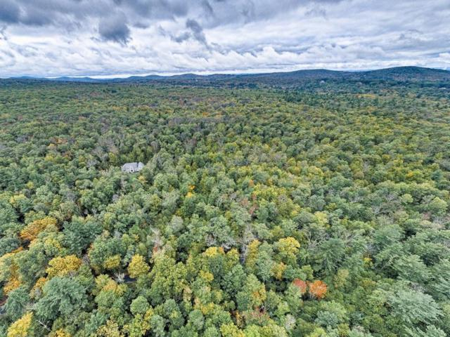 Lot 6 Silver Street, Monson, MA 01057 (MLS #72528570) :: NRG Real Estate Services, Inc.