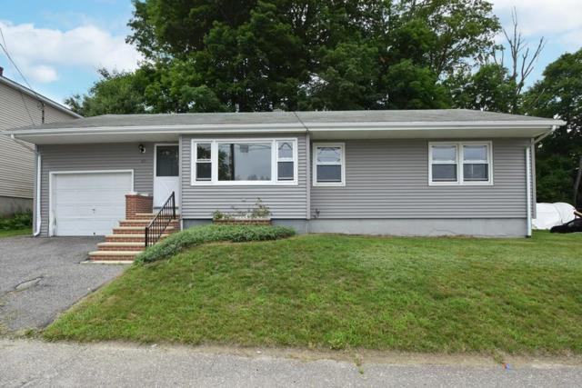 20 Maple St, Webster, MA 01570 (MLS #72529045) :: Anytime Realty