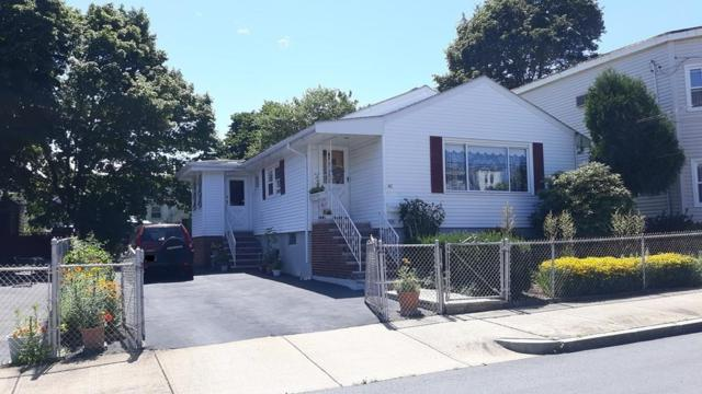 60 Winthrop Rd, Chelsea, MA 02150 (MLS #72529633) :: DNA Realty Group