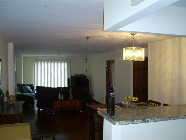 382 Ocean Ave. #309, Revere, MA 02151 (MLS #72530146) :: Team Tringali