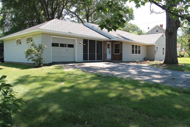 7 Avenue B, Montague, MA 01376 (MLS #72530383) :: NRG Real Estate Services, Inc.