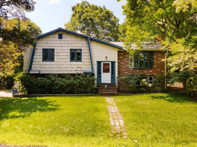 1 Old Fisher Ln, Walpole, MA 02081 (MLS #72530555) :: Exit Realty