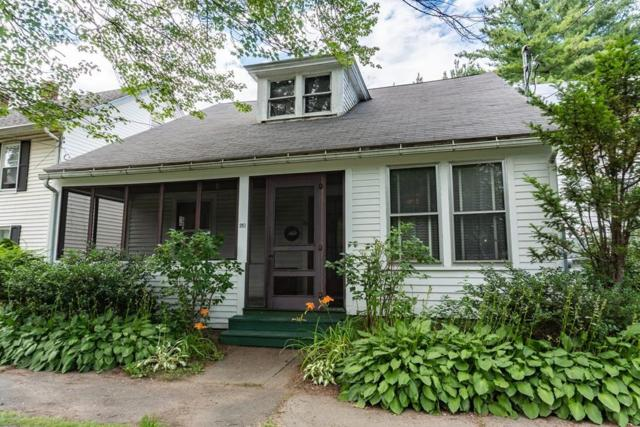 249-251 South St, Northampton, MA 01060 (MLS #72530811) :: NRG Real Estate Services, Inc.